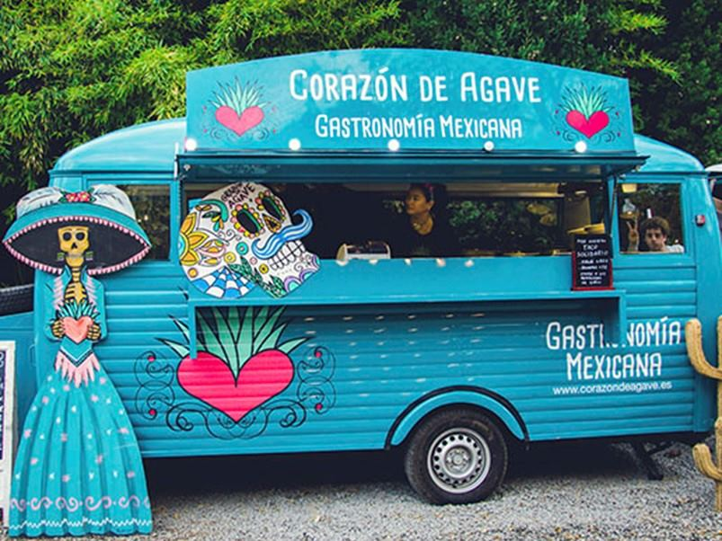 agave-foodtruck